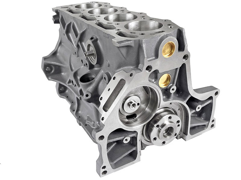 i blueprint stroker ford jegs engine block small engines